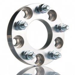Adapteri (levikepala) 25mm 5x110/5x110