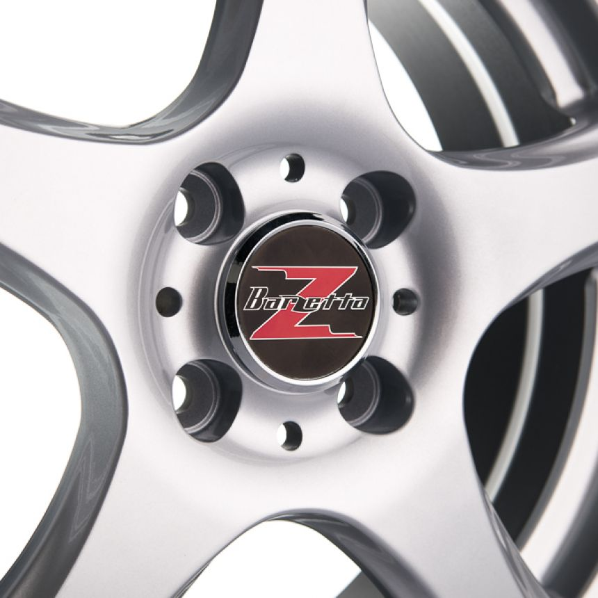 Zeta 6x14