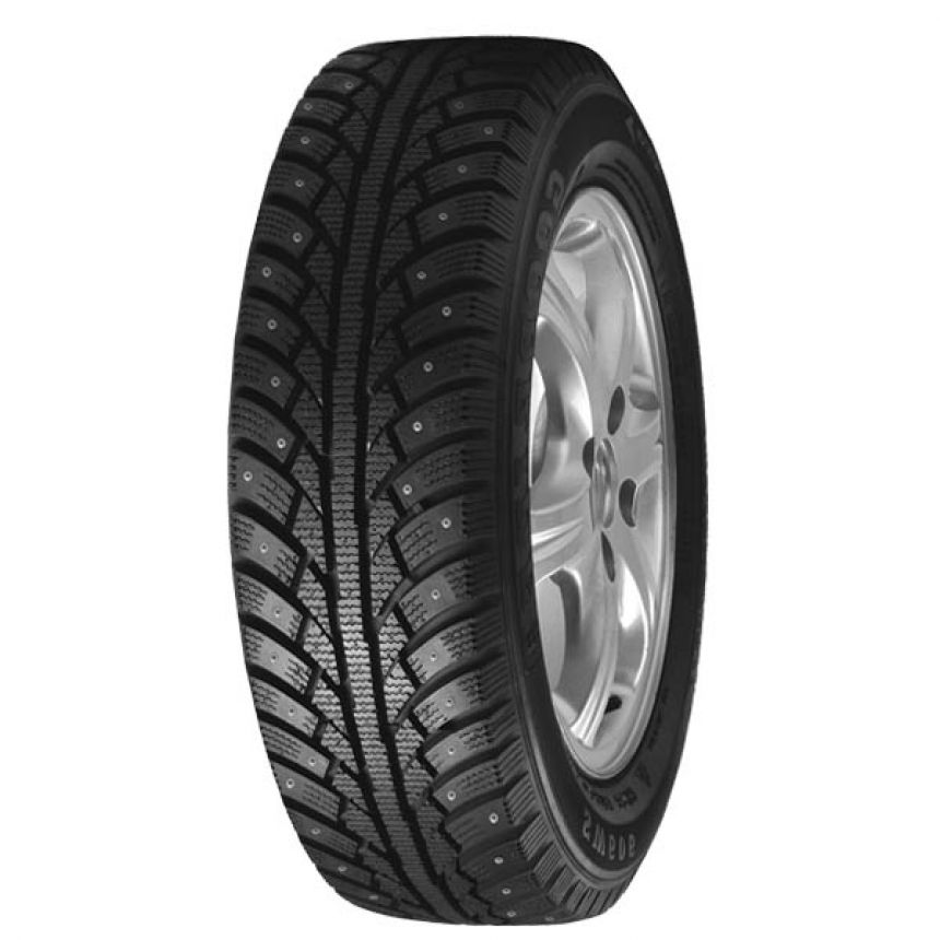 FrostExtreme SW606 245/70-16 T