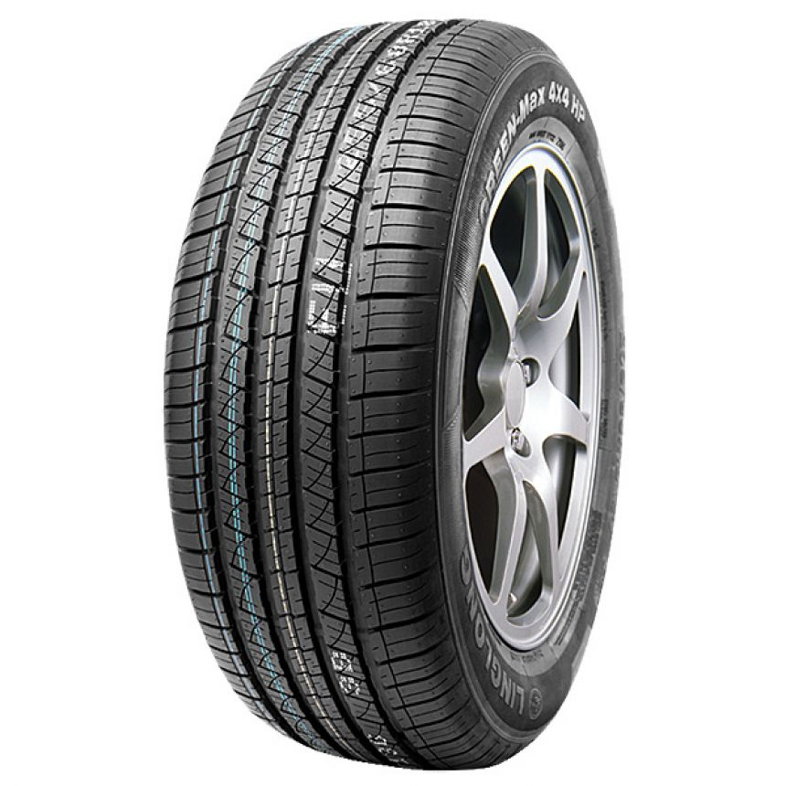 GreenMax 4x4 HP 255/50-19 W