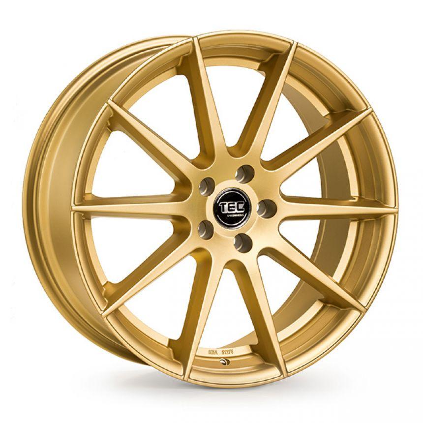 GT7 Gold CB: 74.1 10x20