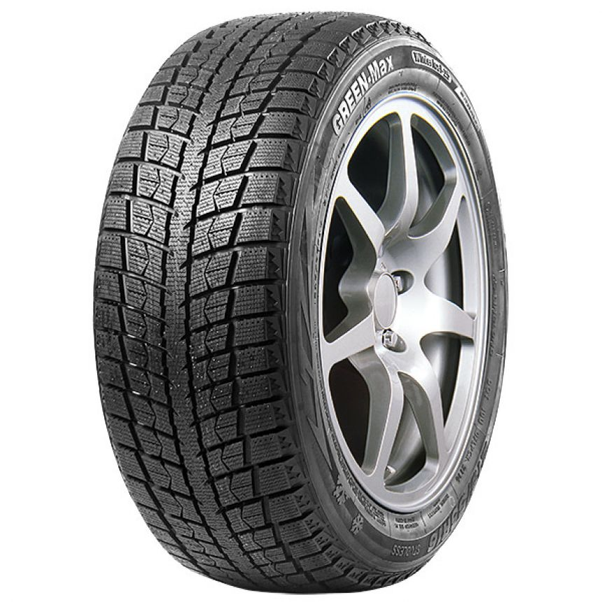 GreenMax Winter Ice I-15 Nordic SUV 265/65-17 T