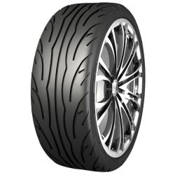 NS-2R Racing Medium 180 205/55-16 W