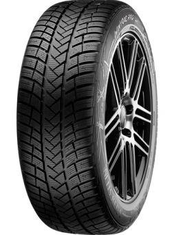 Wintrac Pro XL 245/35-21 Y