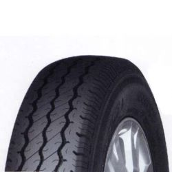 Durable SL305