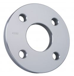 Spacer (levikepala) 15mm 4x100 57,1