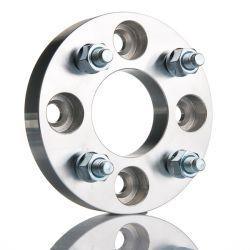 Adapteri (levikepala) 25mm 4x114,3/4x114,3