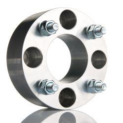 Adapteri (levikepala) 51mm 4x100/4x100