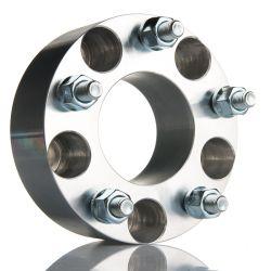 Adapteri (levikepala) 51 mm 5x4,5''/5x4,5'' = 5x114,3mm/5x114,3m
