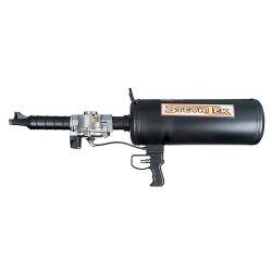 ST-BS-A12 Palteennostin Bazooka-malli