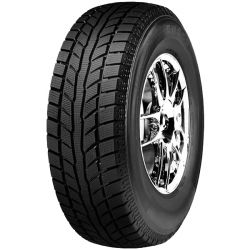 SnowMaster SW658 4x4 Nordic 255/50-19 H