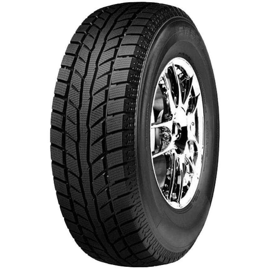 SnowMaster SW658 4x4 Nordic 265/70-16 T