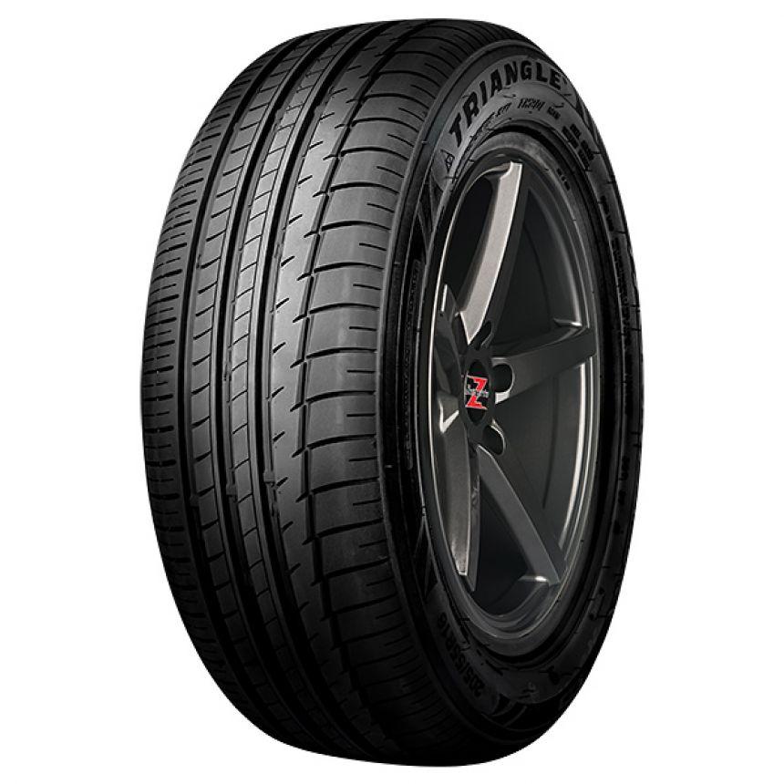SporteX 265/35-18 Y